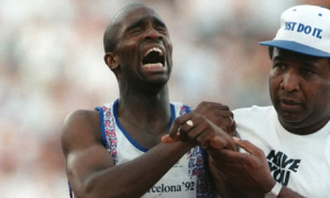 Derek-Redmond-1-The-Guardian