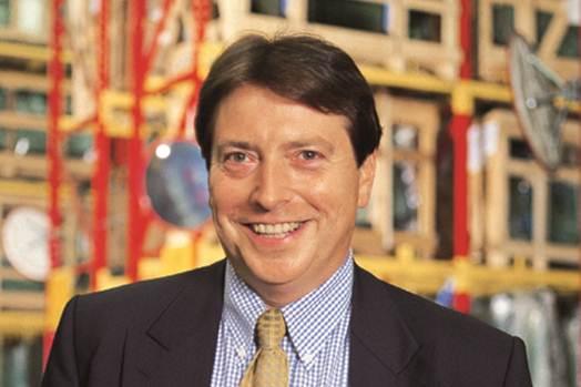 Jean-Paul-Teyssen